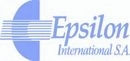 epsilon_int