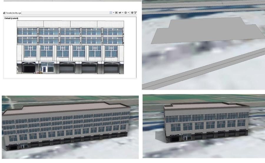 1_Gebäudemodelle