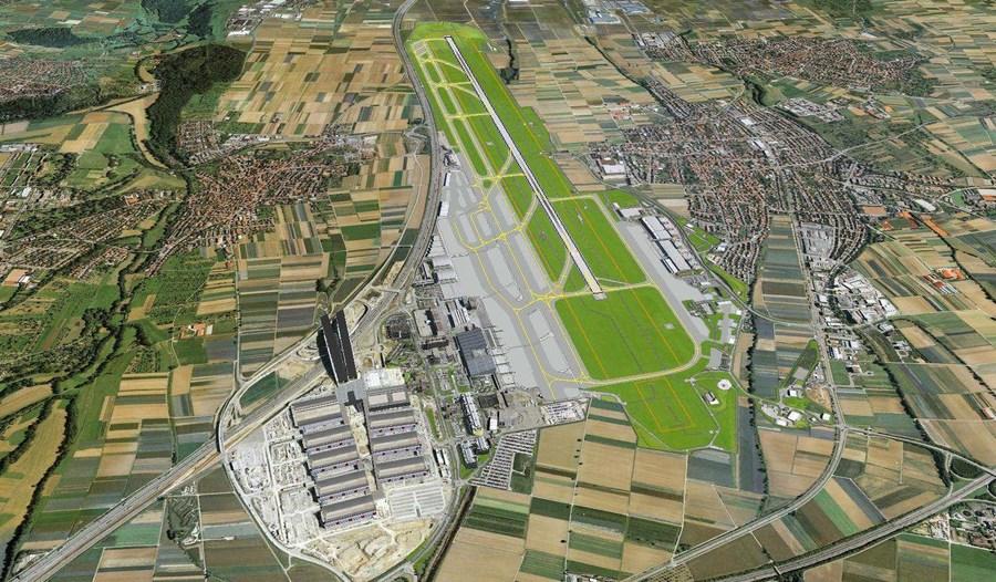 4_3D_Aerodrome_Datenbasis