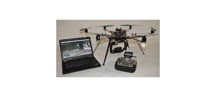 2_Drohne